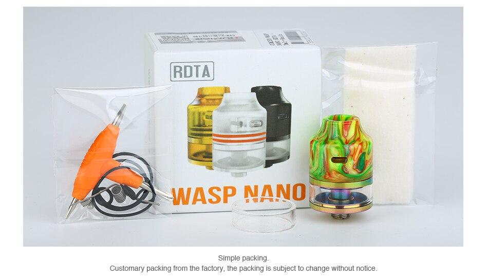 OUMIER-WASP-NANO-RDTA-2ml_08_ccf170