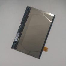 For Samsung Galaxy Note 10.1 N8000 N8010 LCD Display Panel Screen Monitor Repair Replacement With Tracking Number