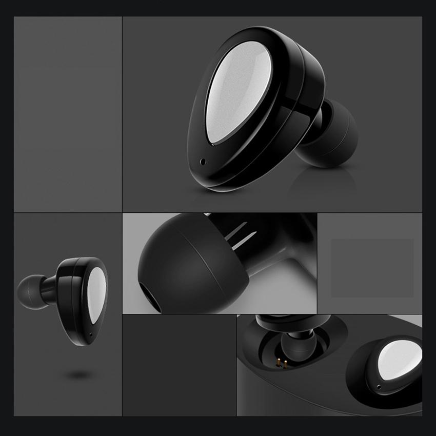K2 KWS ture wireless bluetooth earphones main (23)