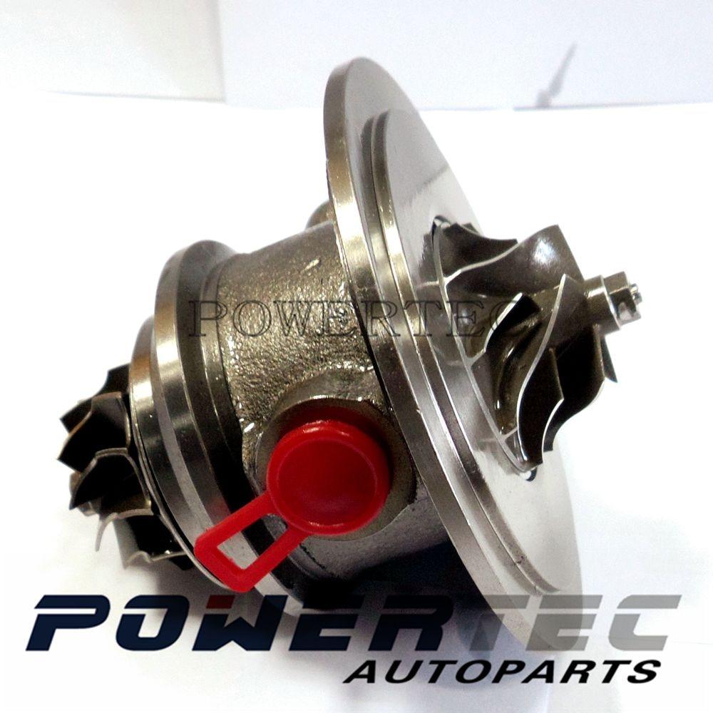 RHF3V Turbocharger VVP2 turbo chra VF30A004 G0500V30A01443 cartridge 0375J9 0375H2 core for Citroen C3 1.4 HDi Engine: DV4TED4<br><br>Aliexpress