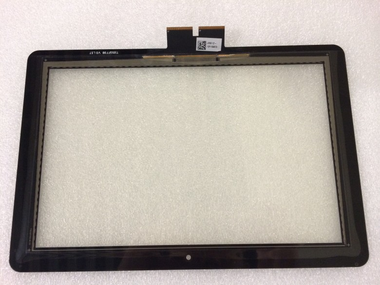 For acer 10.1  Iconia Tab A3-A10 A3-A11 TABLET Touch Screen Touch Panel Digitizer Glass Lens Repair Parts Replacement FREE SHIP<br><br>Aliexpress