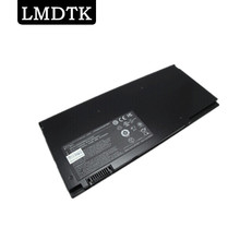 "LMDTK New 4CELLS original laptop battery For MSI 13"" X-Slim X320-037US X340 021US X340 023US BTY-S31 BTY-S32 FREE SHIPPING(China)"