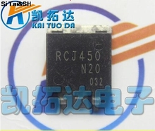Si Tai&SH RCJ450N20 RCJ450 TO263 integrated circuit(China)
