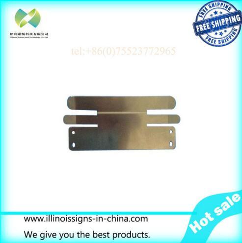 Mimaki JV33 Media Plate - M508889 printer parts<br><br>Aliexpress