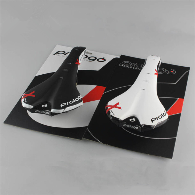 Prologo X ZERO II bicycle microfibre saddle ultralight road racing bike saddle cycling seat saddle 2 color<br><br>Aliexpress