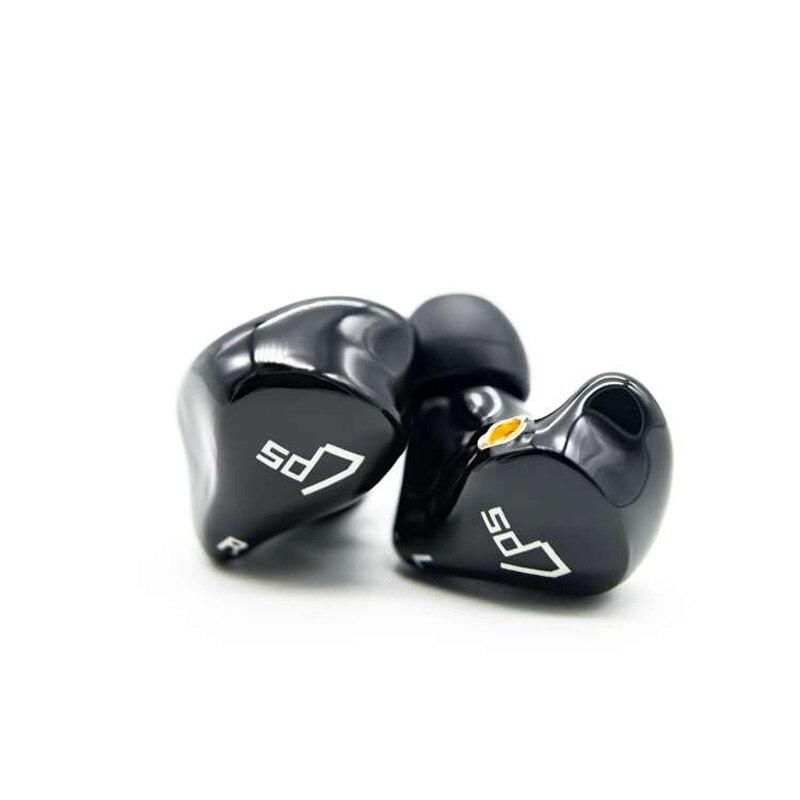 SD7_earphone_ (1)