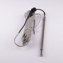 Solar energy water heater temperature water level sensor CGQ-16(China)