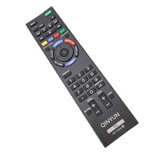 RM-YD094 TV REMOTE CONTROL FIT FOR SONY KDL-50R550A KDL-60R550A KDL-60R551A KDL-70R550A KDL-70R551A Internet TV HDTV(China)