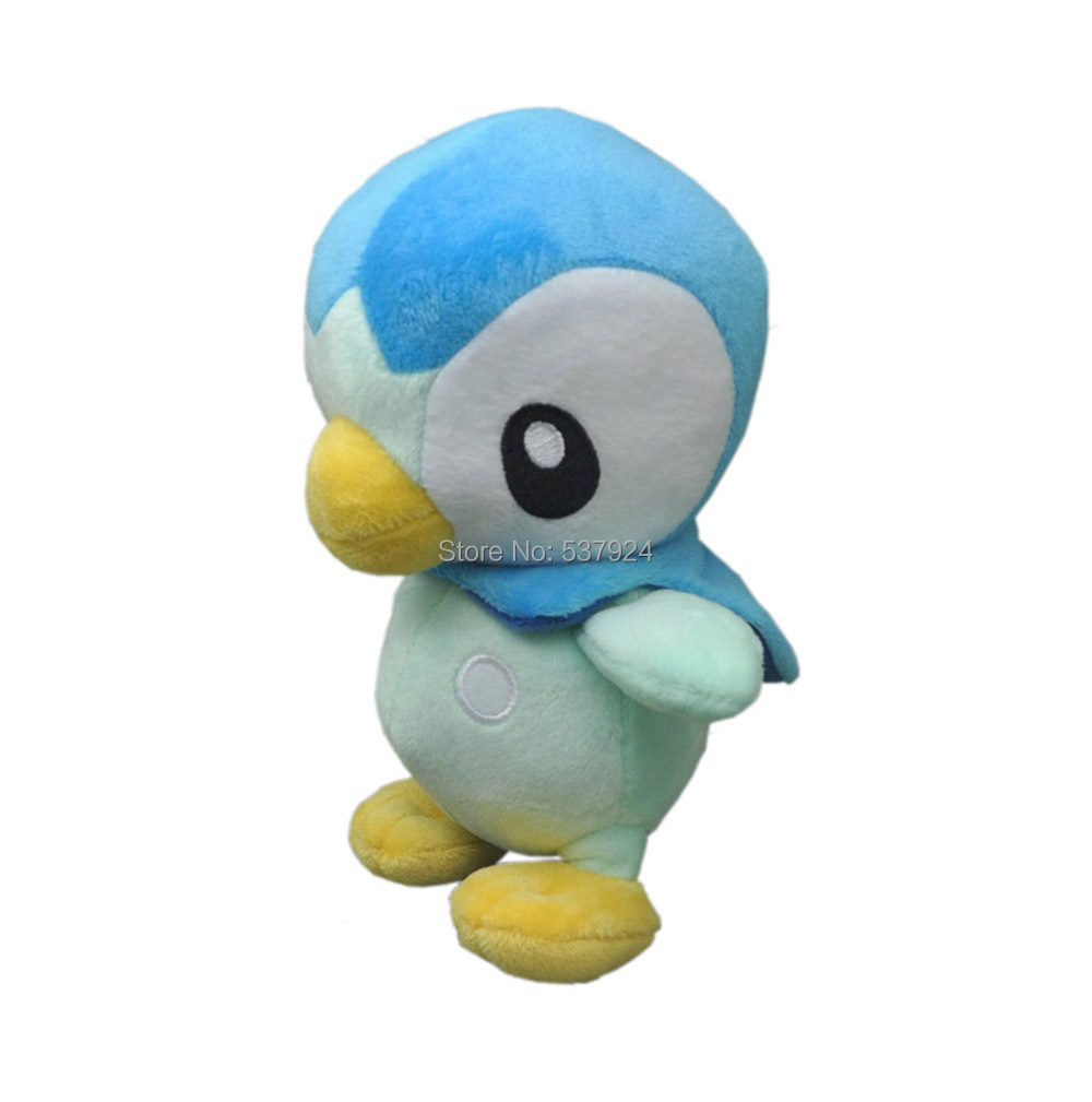 piplup-7inch-75g-12-a