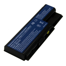 JIGU Replacement AS07B31 AS07B41 AS07B51 AS07B61 AS07B71 Laptop Battery for Acer TravelMate 7230 7330 7530G 7730 7730G laptop(China)