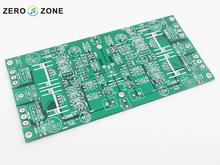 GZLOZONE KHM-100 Dual Channel Power Amplifier PCB (Reference NAP140)(China)