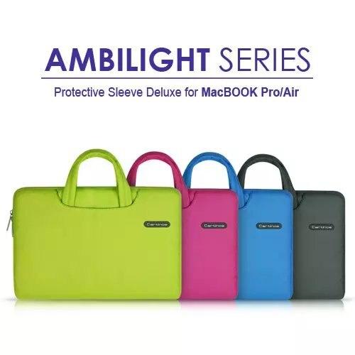 new candy Notebook bag 11 12 13 15.6 15 14 inch Laptop Bag Shoulder Messenger bags women men handbags sling case computer sleeve<br><br>Aliexpress