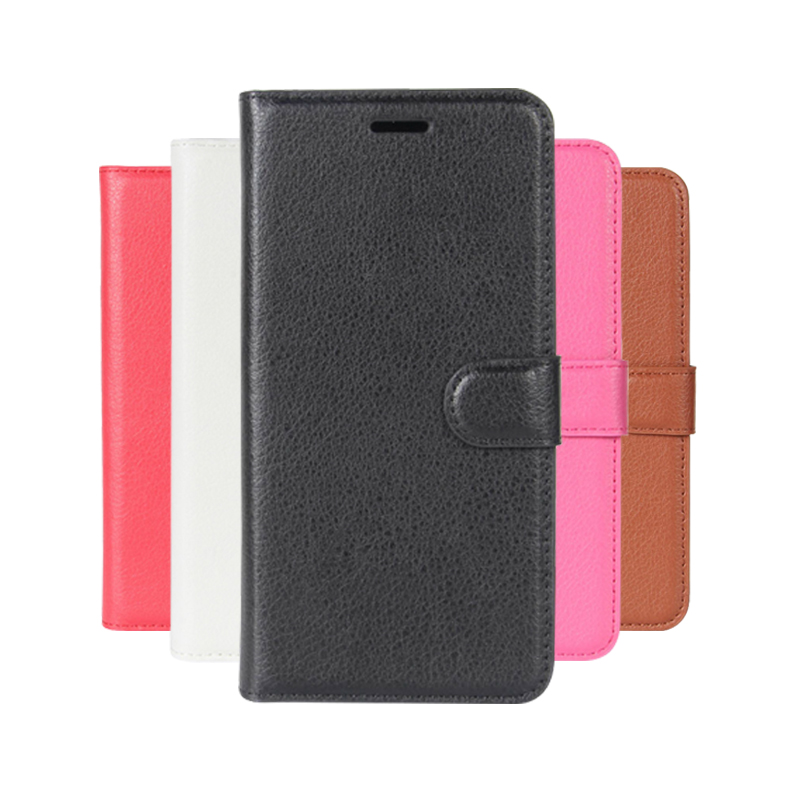 Wallet Cases Huawei Honor 8C Case Huawei Y9 2019 Case Flip Luxury PU Leather Back Cover Huawei Honor 8X 8 X Max 8xMax Phone Bags