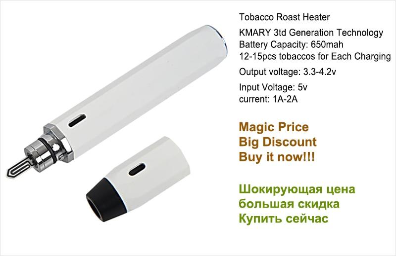 I165333 (sale)