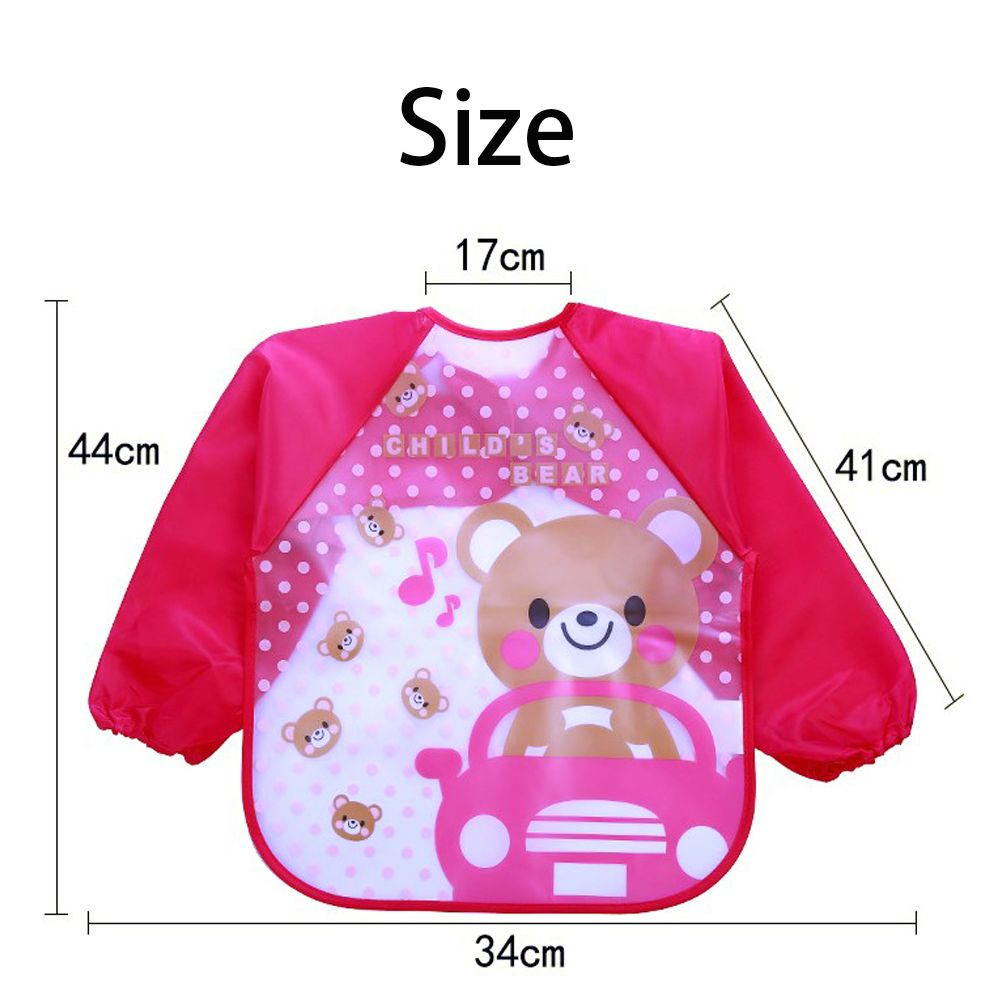 EB1516352742_Size