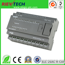 latest and innovative programmable logic controller,micro plc ELC-26AC-R-CAP
