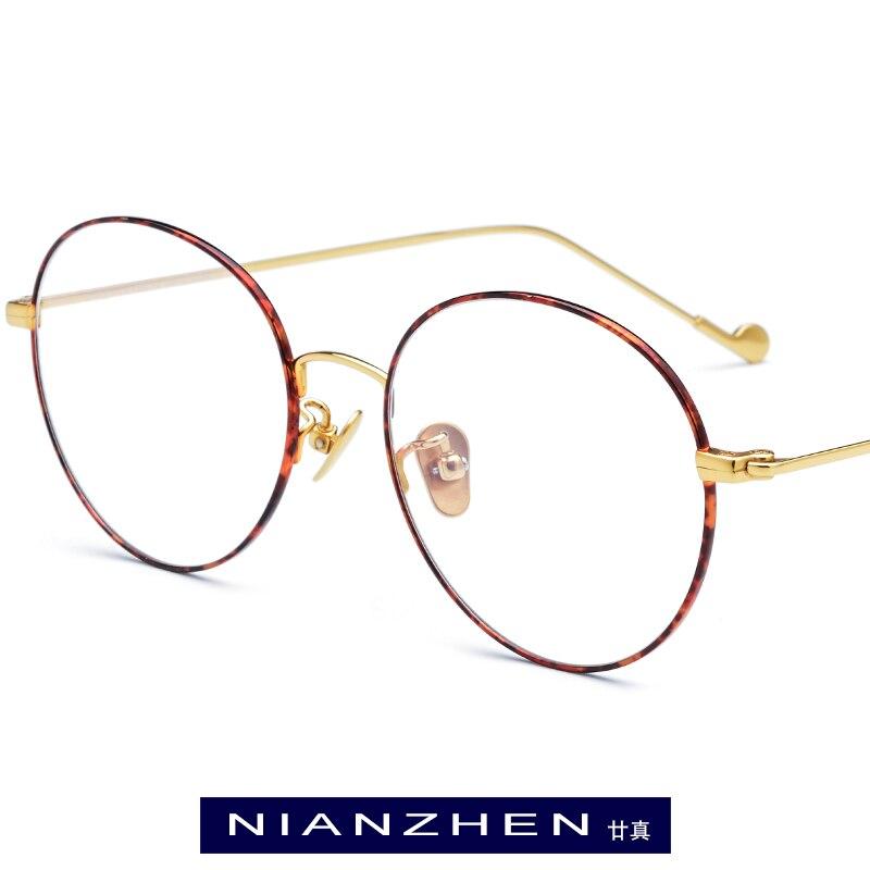 8dbcf5a763 Vente en Gros french glasses frames Galerie - Achetez à des Lots à Petits  Prix french glasses frames sur Aliexpress.com