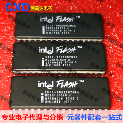 Freeshipping    MD28F01020    MD28F010-20  <br>