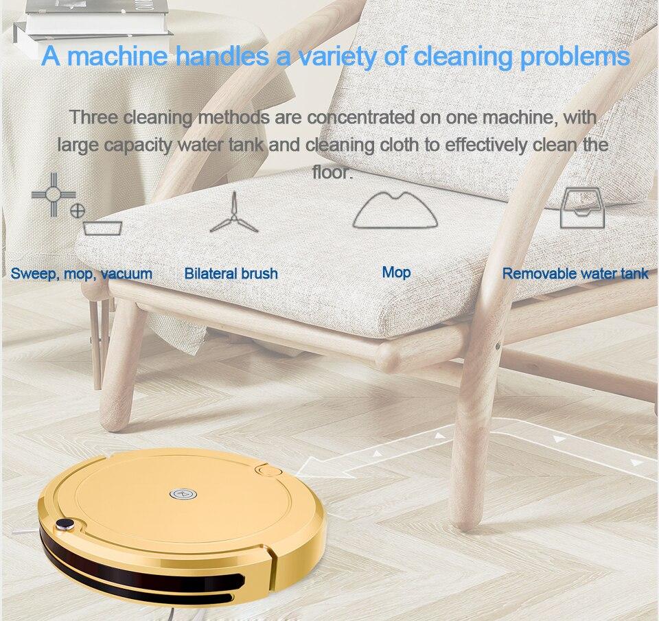 robot vacuum cleaner 08