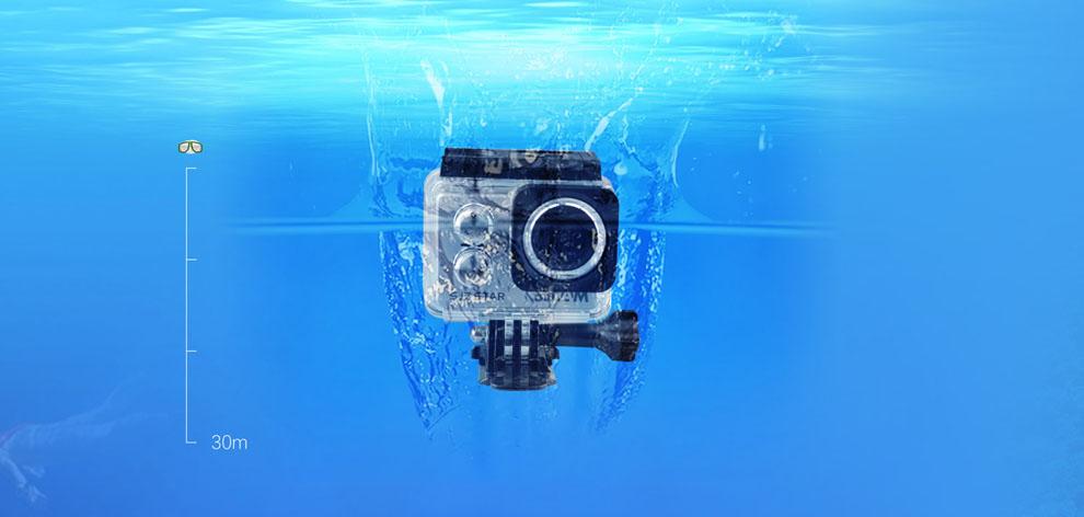action camera (11)