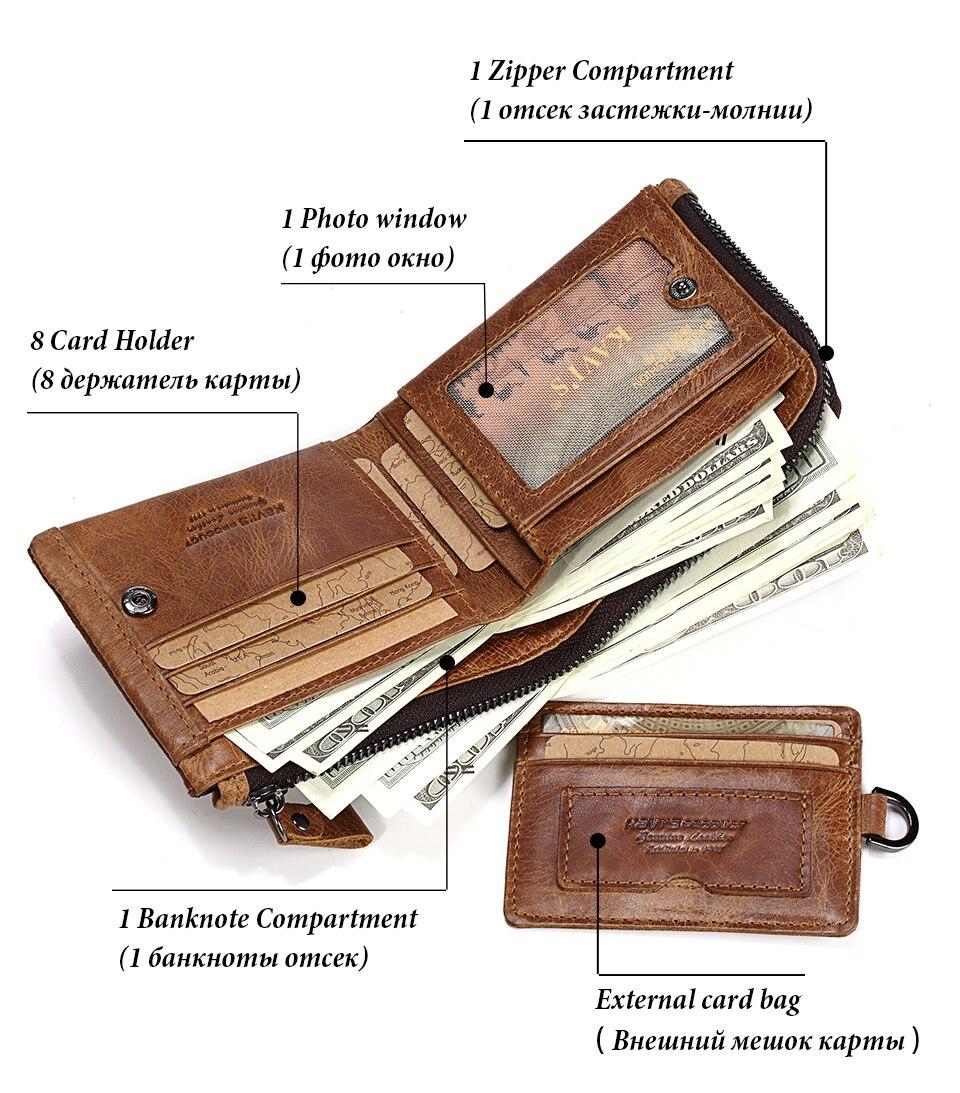 men-wallet-S-brown_06