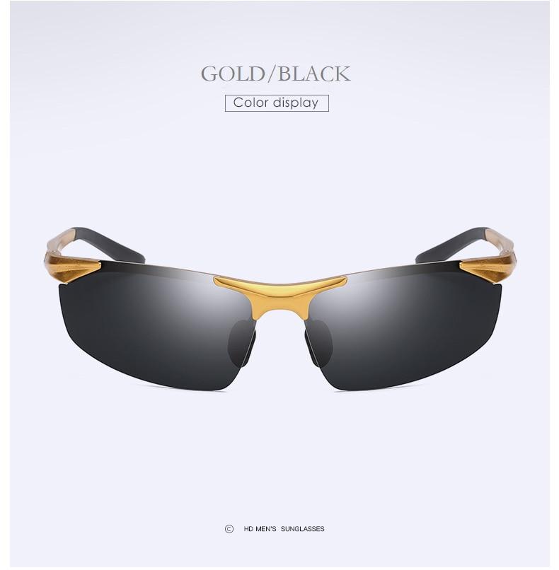 sunglasses men polarized (11)