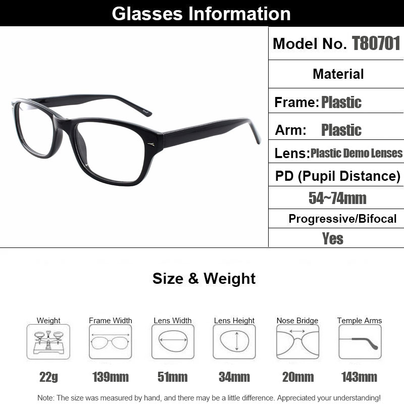 information-of-product-T80701
