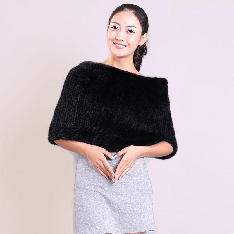 mink fur warmer 40cm (1)