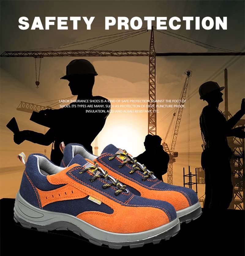 New-Exhibition-men-Steel-Toe-safety-shoes-Anti-smashing-breathable-safety-boots-Durable work-Protective-Labor-Insurance-Shoes-NE (11)
