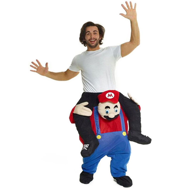 Novelty-Ride-on-Me-Mascot-Costumes-Carry-Back-Funny-Animal-Pants-Oktoberfest-Halloween-Party-Cosplay-Clothes.jpg_640x640 (3)