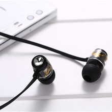 New Arrival Sports Bluetooth Headset Wireless Bluetooth 4.1 Music Sport Earbud Waterproof and Sweatproof