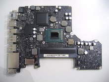 "For 820-2936 820-2936-B 2011 Pro 13"" A1278 Motherboard i7 2.8GHz Logic Board"