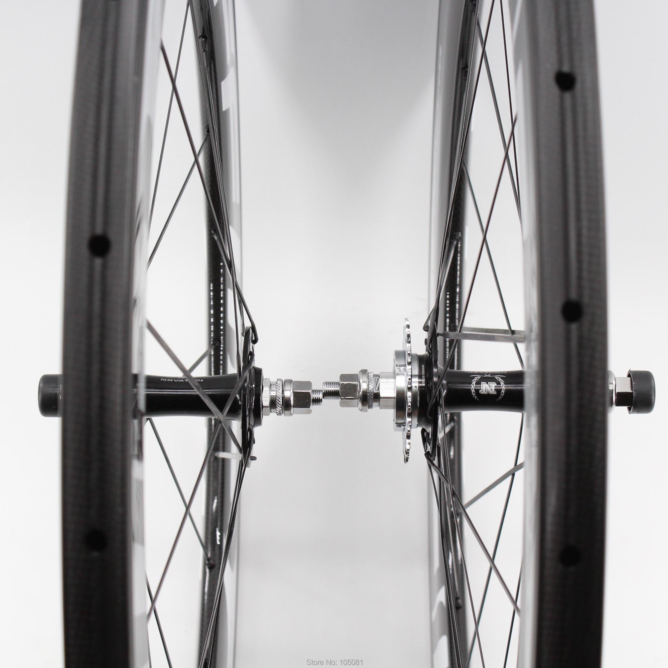 wheel-566-10