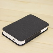 2.5 inch Hard Drives  Synthetic Leather Carrying Case for WD My Passport Ultra seagate External Hard Drive