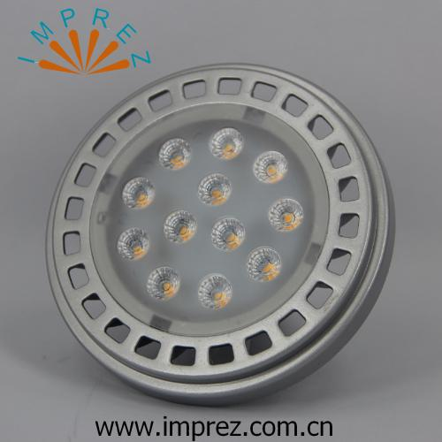 Free Shipping AR111 Led 15W GU10 Dimmable 120V 110V 30 degree Led Lamp Warmwhite Coldwhite Wholesales<br><br>Aliexpress