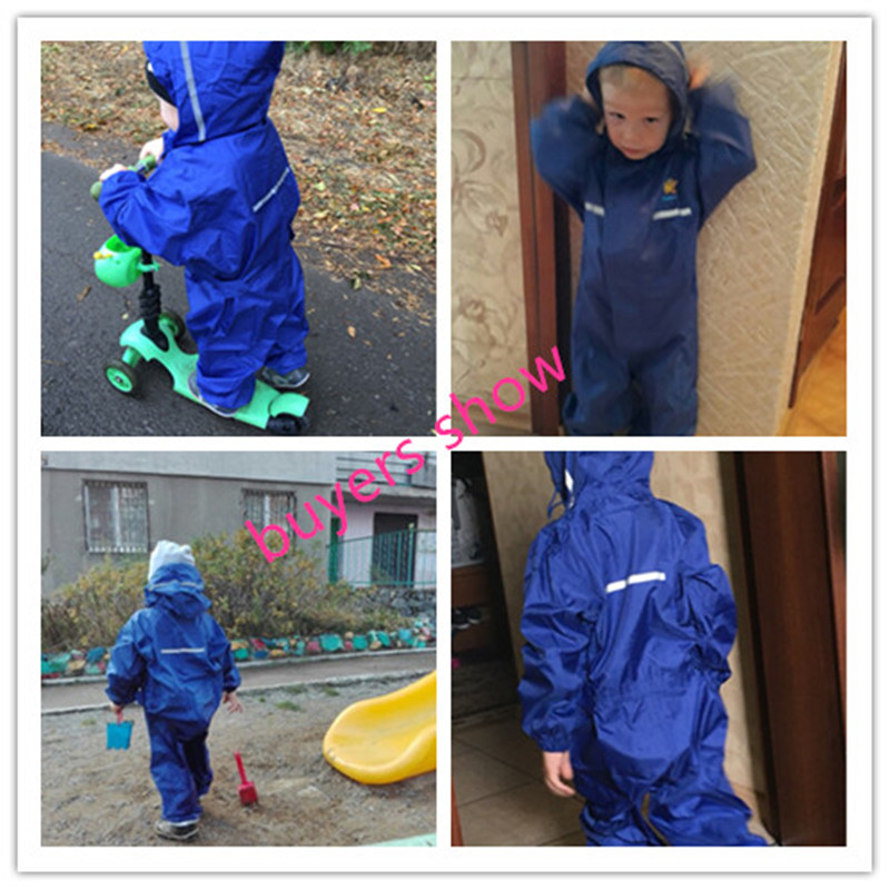 waterproof-raincoat-for-children-pants-Baby-Rain-Coat-Pnocho-kids-Rainsuit-Outdoor-boys-girl-raincoats-for