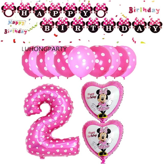 1set-cute-mickey-minnie-Mouse-foil-balloons-birthday-party-decorations-supplies-helium-globos-baloes-pink-minnie.jpg_640x640 (2)