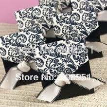 Favor Holder - Creative Card Paper Favor Boxes Non-personalised 12pcs