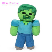 Popular Anime Minecraft Buy Cheap Lots From China Suppliers On Aliexpress