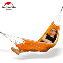 NatureHike Hammock Inflatable Sleeping Automatic Ultralight Outdoor Hiking Camping Tent Picnic Beds for 2 person Camping kits