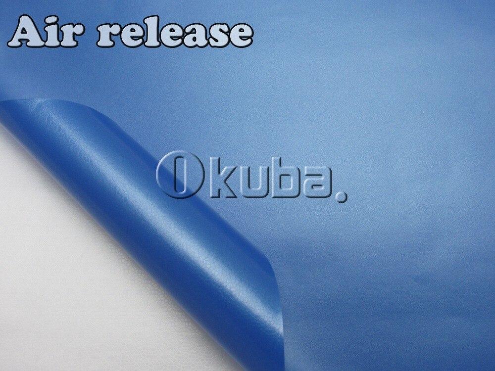 Pearl-Blue-Matte-Vinyl-03