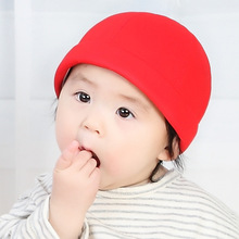 Spring summer Kids Chinese style fisherman hat Children Sports breathable Cotton Hats Suit for Boy Girl(China)