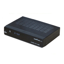 Zgemma H.2S TV Box Media Player Channel Receiver Linux Multimedia HDMI up to 1080p Twin DVB-S2 Tuner Satellite tv receiver