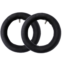 Buy 2Pcs Inner Tubes Pneumatic Tires Xiaomi Mijia M365 Electric Scooter 8 1/2x2 Upgraded Version Durable Thick Wheel Solid Tyre for $9.90 in AliExpress store