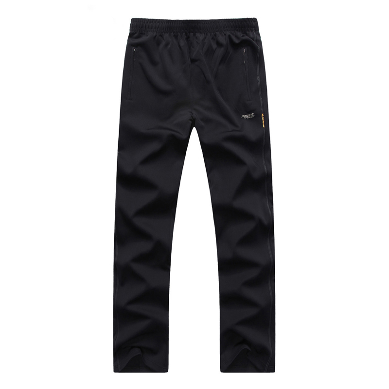 Sport Pants (5)