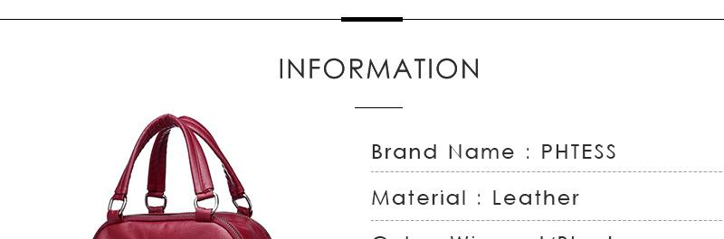 women-backpack (2)
