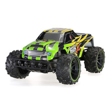 RUICHUAGN QY1881A 1/8 2.4GHz 2WD 2CH 20km/h Electric RTR Off-Road RC Truck(China (Mainland))