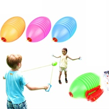 Children Plastic Toys Early Educational Toy Children Shuttle Pull Speed Ball Toys High Quality For Baby Gifts New