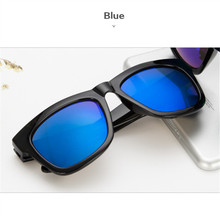 Myopia Sunglasses Men Women Short Sighted Eyeglasses Finished Optics Eyewear Prescription -1.0 -1.5 -2.0 -2.5 -3.0 -3.5 -4.0