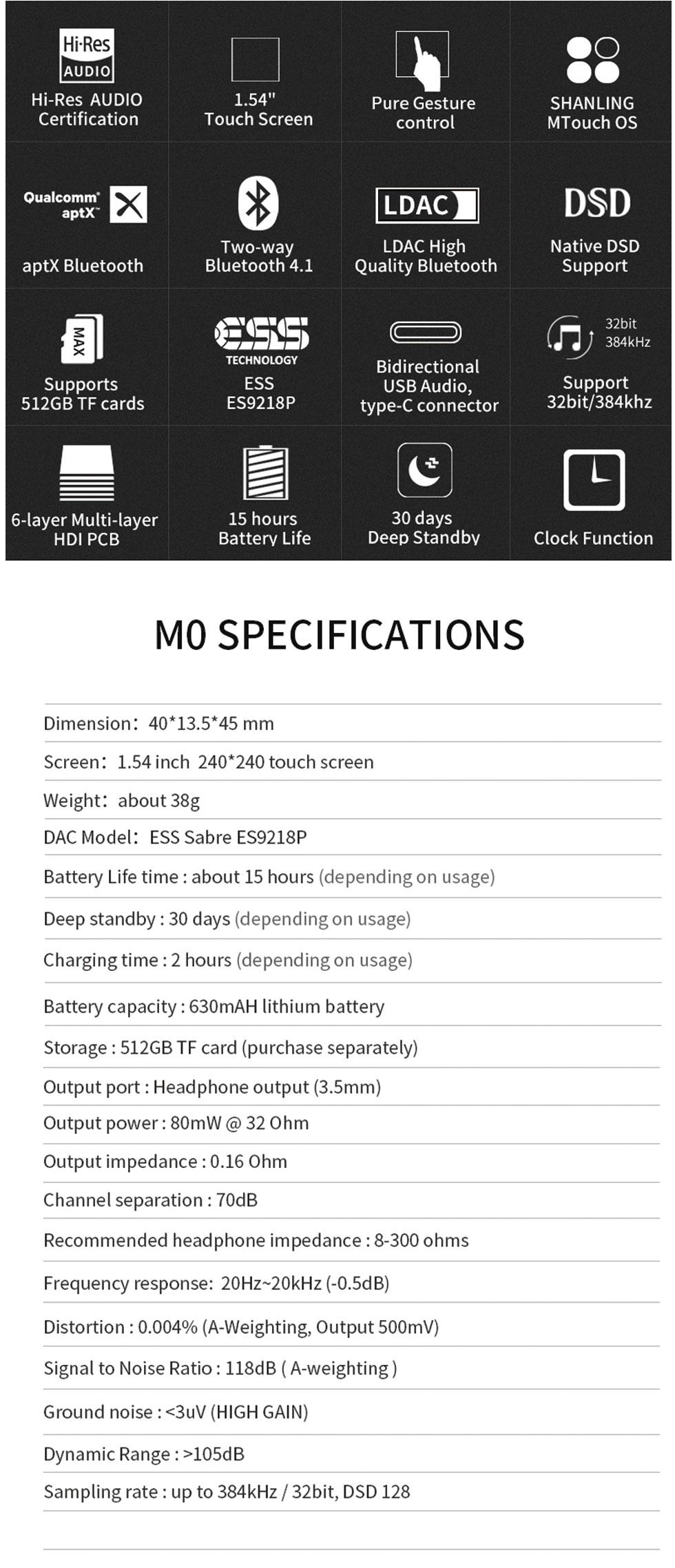 M0001_02